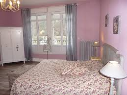 chambre hotes ardennes location vacances et week end ardennes