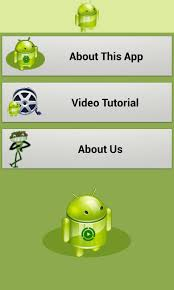 make android app make android app tutorial android apps on play
