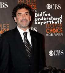 Vanity Card Two And A Half Men Producer Show Creator Chuck Lorre Responds To