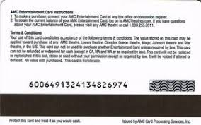 where to buy amc gift cards gift card happy birthday amc united states of america amc col