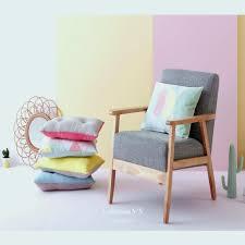 fauteuil de chambre fauteuil chambre bébé with regard to residence chipandwilliesproshop
