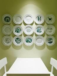 decorative walla plates for cheap price u2014 unique hardscape design