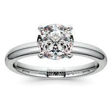 engagement rings for white gold shop beautiful engagement rings settings