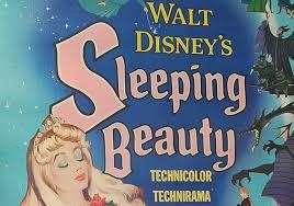 13 sleeping beauty facts snooze mental floss