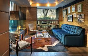 Bohemian Decorating Ideas Bohemian Chic Interior Decorating Ideas And Room Colors