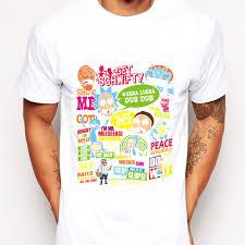cheap shirt sad boys aliexpress alibaba group