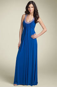 destination wedding guest dresses josm dresses trend