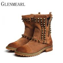 womens boots for fall get cheap fashion fall boots aliexpress com alibaba