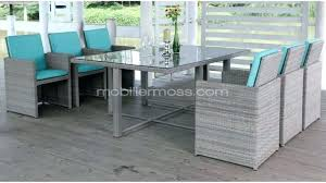 ensemble table chaise table chaise jardin pas cher table chaise pas ensemble table chaise