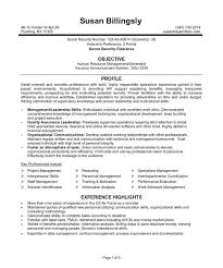 Microsoft Word Federal Resume Template Federal Resume Templates Fancy Idea Government Resume Examples 13