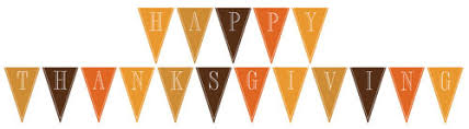 14 99 thanksgiving banners happy thanksgiving