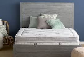 Bed Frame And Mattress Classic Brands Gramercy 14