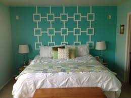 Cute Wall Designs by Bedroom Beautiful Blue Wood Glass Stainless Cute Design Wall