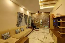 home interior designers in cochin what does a interior designer do quora
