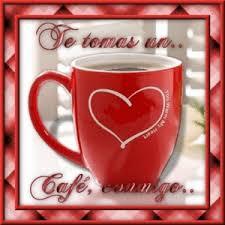 imagenes gif buenos dias mi amor buenos días mi amor imágenes preciosas con dedicatoria