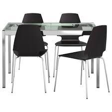 ikea kitchen furniture uk ikea kitchen table grey dining chairs ikea ikea uk table and