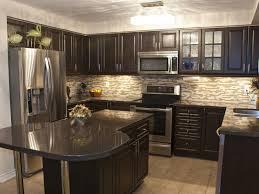 kitchen cabinet wonderful kitchen cupboard design simple