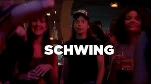 Shwing Meme - schwing gifs get the best gif on giphy