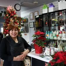 wendy u0027s barber shop u0026 salon home facebook