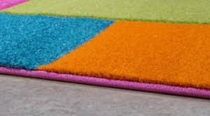 teppich f r kinderzimmer spannende teppiche für kinderzimmer rosa fnf farbe filz kugel