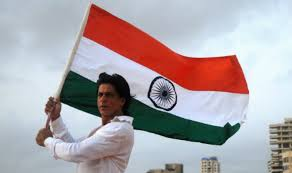 indian film gani best independence day patriotic songs list of desh bhakti songs in