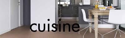 sol pvc cuisine sol pvc cuisine sol avenue
