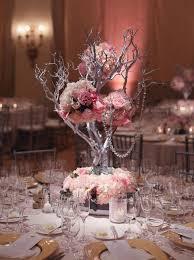table centerpieces for weddings unique wedding centerpieces stunning unique centerpieces weddings