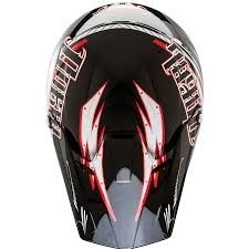 motocross helmet visor o u0027neal dirt bike u0026 motocross helmets u0026 accessories u2013 motomonster