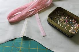 How To Do Blind Hem Stitch By Hand How To Hem By Hand A Handy Hemming Stitch Chart Tutorials