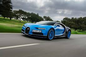 bugatti suv price black magic what really enables the bugatti chiron to hit 260