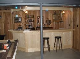 Cedar Wood Walls by The Simple Idea About The Basement Wall Panels Basement Unfinished