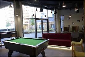 modern billiard table pool table ideas pool design ideas