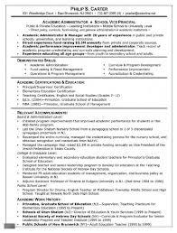 resume template professional curriculum vitae format sample