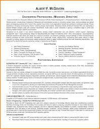 Jobhero Resume by Aerospace Engineer Resume Sample Clearancejobs