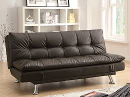 Td Furniture Outlet by Sofa Beds