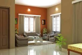 paint colors for homes interior gorgeous design best orange