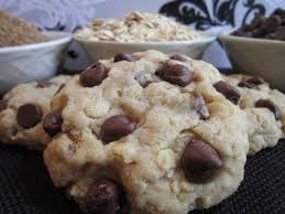 Where To Buy Lactation Cookies Lactation Cookie Mix Chocolate Chip Oatmeal To Increase Breast