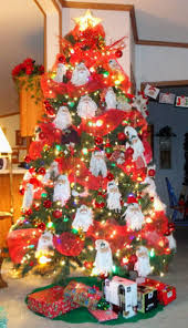 Christmas Tree Shops Salem Nh - 15 red nutcracker with picture frame christmas tree shops andthat