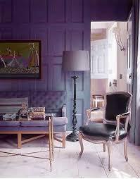 52 best interior aubergine images on pinterest bohemian homes