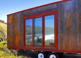 Tumbleweed Tiny Houses For Sale by Popomo Tiny House For Sale 60k Brand New