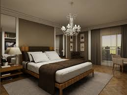 excellent grey bedroom wall painted feat likeable oak wood