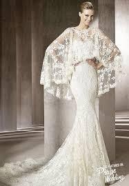 manuel mota spanish designer for pronovias u2013 elegant erika gown