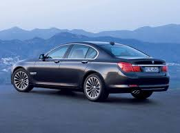basic prices for the 2009 bmw 7 series bmwcoop