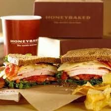 honeybaked ham 15 photos shops 940 buford hwy