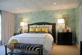 designing bedroom bedroom design for women