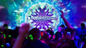 quiet clubbing san francisco tickets 5 7 50 at monroe 2017