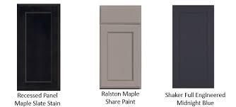 Ksi Kitchen Cabinets Help Holly Hutton Build Her Ideal Kitchen 99 5 Wycd Detroit U0027s
