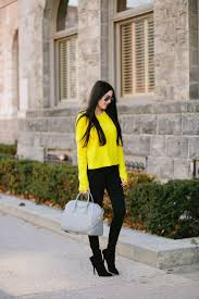 Rachel Parcell Blog 172 Best Fashion Images On Pinterest Fashion Bloggers Personal
