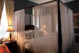 Palmer Home Bed Breakfast Llc Charleston Sc Ahhhh The Bombay Room Picture Of Palmer U0027s Pinckney Inn