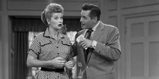 Ricky Ricardo Quotes I Love Lucy U0027 Premiered 62 Years Ago Let U0027s Celebrate Huffpost